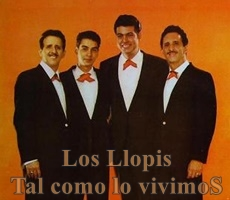 LOS LLOPIS