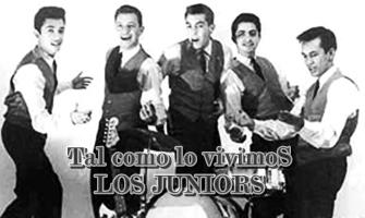 LOS JUNIORS