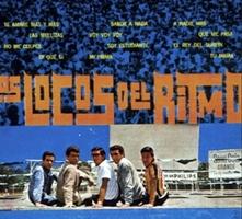 LOS LOCOS DEL RITMO (1964)