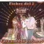 LA MÚSICA DISCO (Fiebre Mexicana)