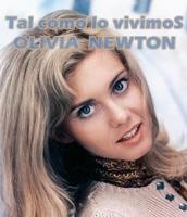 OLIVA NEWTON-JOHN