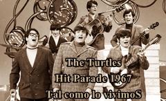 LO MEJOR DEL HIT PARADE EN 1967
