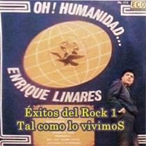 ÉXITOS DEL ROCK 1