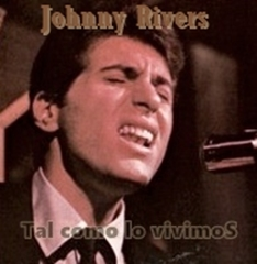 JOHNNY RIVERS AT WHISKY A GO GO